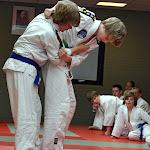judomarathon_2012-04-14_045.JPG