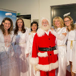 WEB_Weihnachten_2014_1-27.jpg