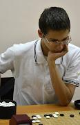 Полуфинал Чемпионата России по Го 3843.jpg