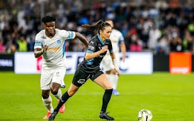 Taiye Taiwo assisted one of Didier Drogba's hat trick goals.