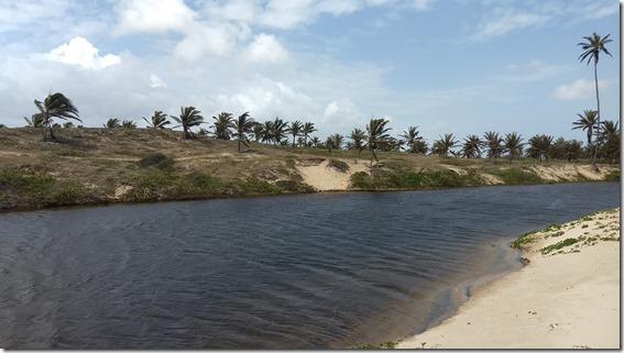 Rio Peracabu