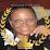 Linda Casraiss's profile photo