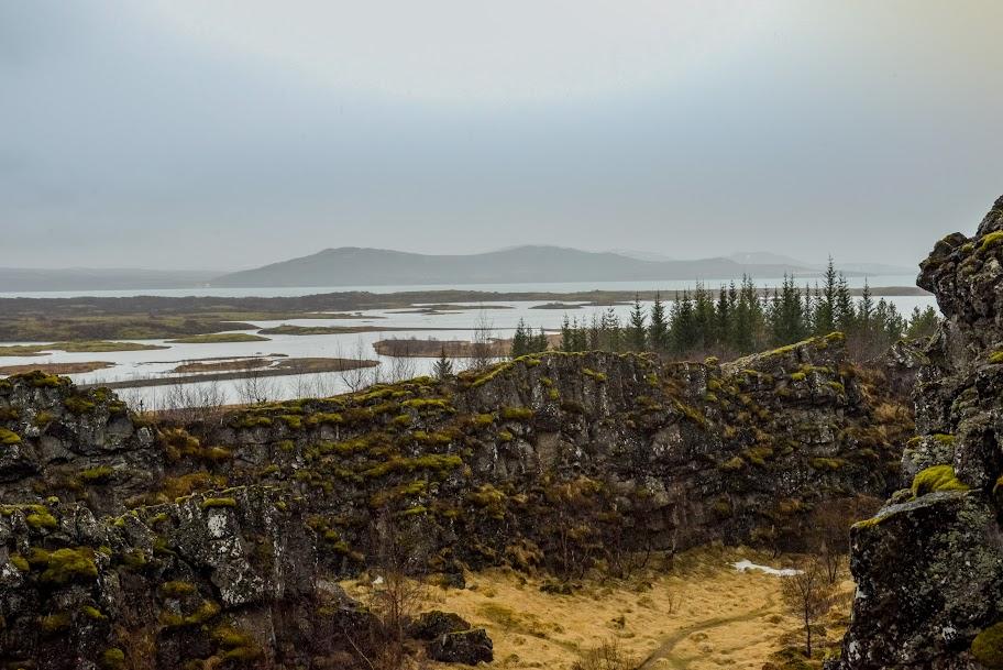 iceland - iceland-243.jpg