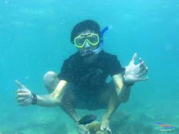 pulau harapan, 29-30 agustus 2015 SJCam 44