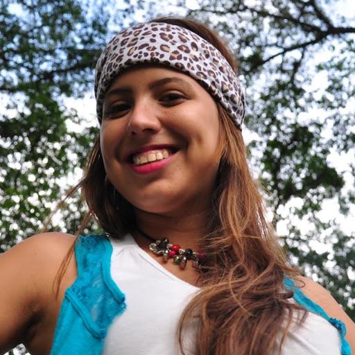 Angie Alejandra Andrade Giraldo picture