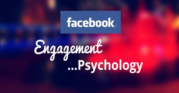 facebook-engagement-psychology