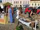 Obrázek: Dožínková slavnost 2012 015.jpg