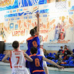135 - Чемпионат ОБЛ среди юношей 2006 гр памяти Алексея Гурова. 29-30 апреля 2016. Углич.jpg
