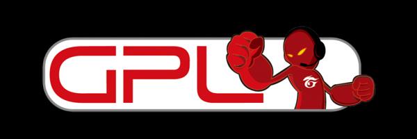 Bình luận viên của Garena TV nói gì về GPL 2014? 1