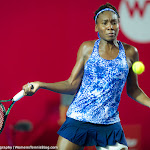 Venus Williams - 2015 Prudential Hong Kong Tennis Open -DSC_0955.jpg