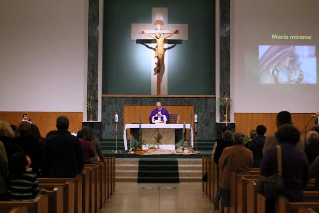 Adios Sister Maria Soledad - IMG_7823.JPG