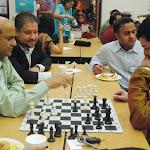 A2MM Diwali 2009 (347).JPG