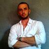 Yuriy Aleksander