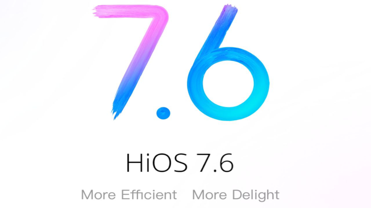 HiOS 7.6 - Incredible Features Coming Soon To Latest Tecno Mobile Phones!