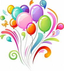 balloons- colorful-balloon-clip-art_15-13045
