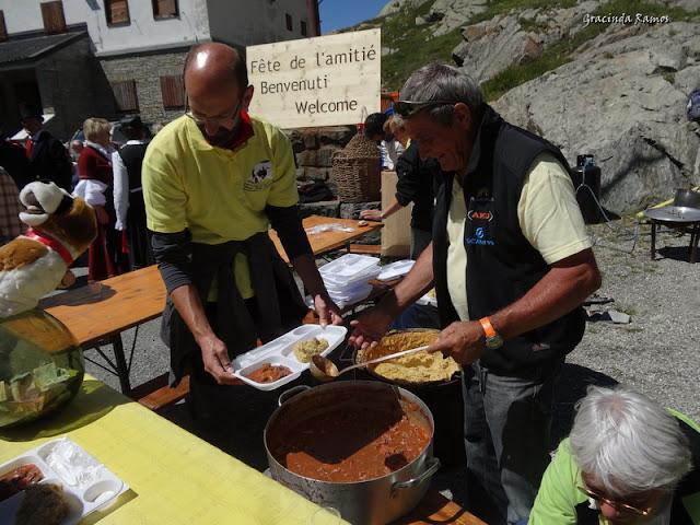 passeando - Passeando pela Suíça - 2012 - Página 9 DSC02132