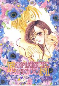 Romantic Kingdom