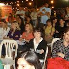VC en Charlas de Claudio M Domínguez 029.jpg