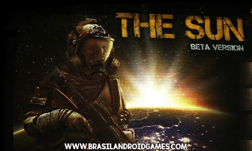 Download The Sun Lite Beta v1.8.6 APK MOD DINHEIRO INFINITO OBB - Jogos Android