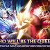 Mobile Legends Aurora Yıldız Etkinliği Ekim Ayı
