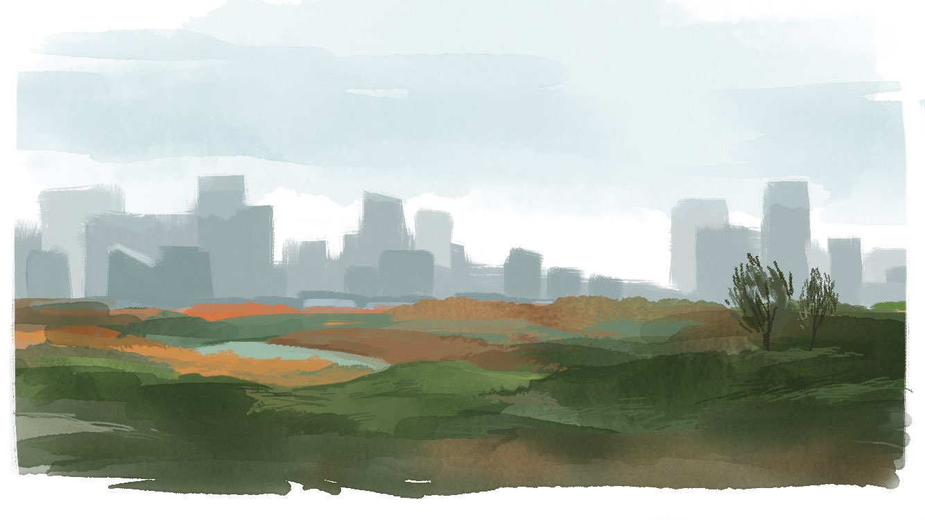 20161120 made with Sketches