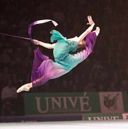 Han Balk Unive Gym Gala 2014-2325.jpg