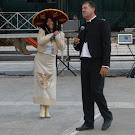 Fiestas 2010 Festak
