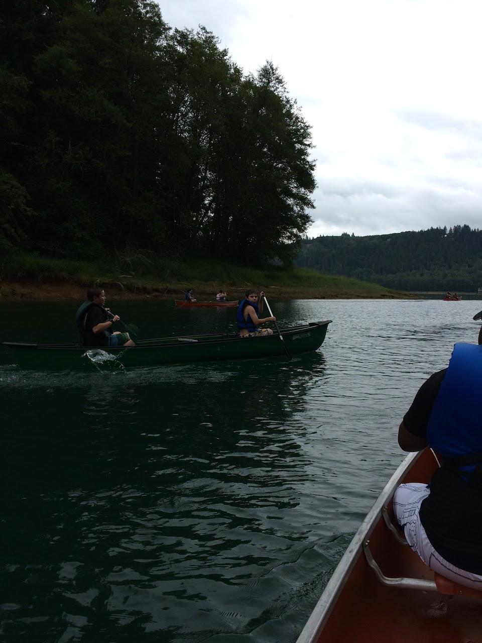 canoe weekend july 2015 - IMG_2945.JPG