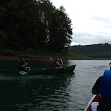 canoe weekend july 2015 - IMG_2945.JPG