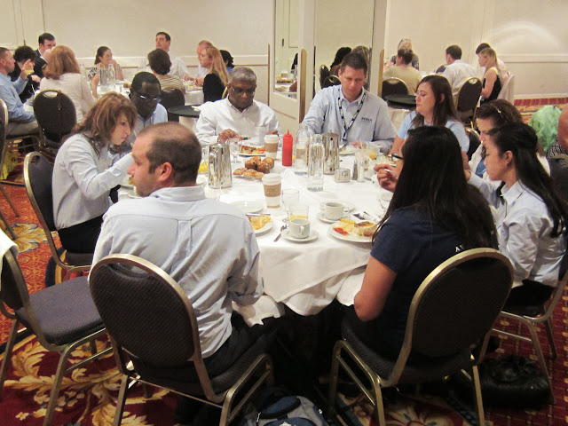 2013-06 IFT Breakfast meeting SFC/WFFC - IMG_0513.JPG