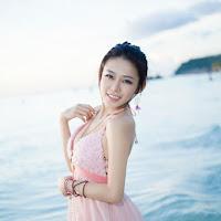[XiuRen] 2014.01.23 NO.0090 luvian本能 0024.jpg