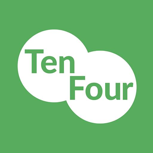 TenFour