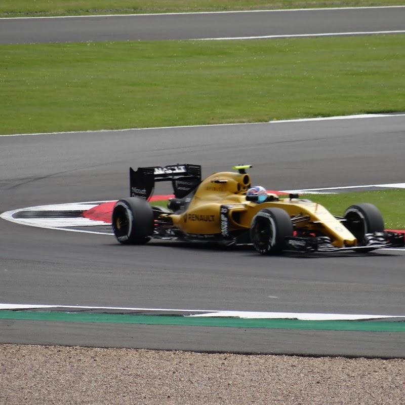Silverstone_21.JPG