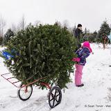 Vermont - Winter 2013 - IMGP0544.JPG