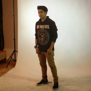 Who is Chand Kelvin?
