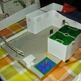 Székelyzsombor 2005 I. turnus - img32.jpg
