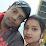 Kanak Das's profile photo