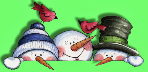 CherSwitz~SnowmenTopper.jpg