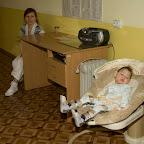 Дом ребенка № 1 Харьков 03.02.2012 - 16.jpg