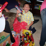 Christmas 2014 - 116_6893.JPG