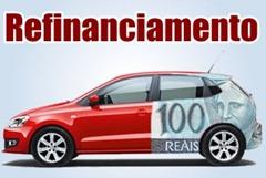 refinanciamento-de-veiculo