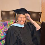 UACCH Graduation 2013 - DSC_1527.JPG