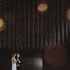 Jurufoto perkahwinan Enrique Simancas (ensiwed). Foto pada 13.04.2018