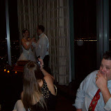 Virginias Wedding - 101_5934.JPG