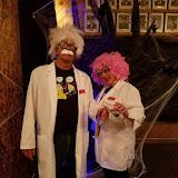 2017 Halloween/Oktoberfest - 20171021_182001_resized.jpg