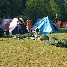 Taborjenje, Lahinja 2006 2.del - P0180279.JPG