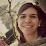 Ire Basenghi's profile photo