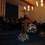 2010 MLK Interfaith Celebration - IMG_2991.JPG