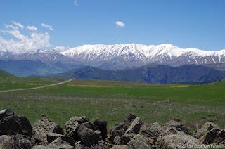 D0390 (13)-FOW-Armenia