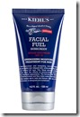Kiehls Facial Fuel